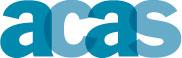 image to link to ACAS website